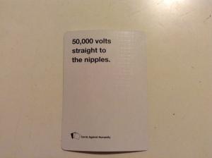 hoyt_card