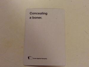jonathan_card
