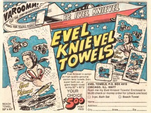 knievel-towels-1024x769
