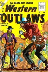 western-comic-691x1024