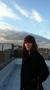 sara Fetherolf_roof